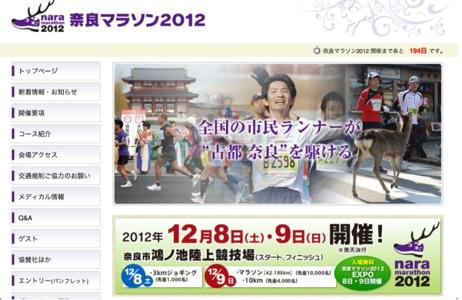 20120528-223211.jpg